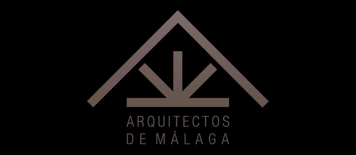 COLEGIO ARQUITECTOS DE MÁLAGA