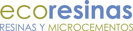 ECORESINAS - Microcemento y Pinturas decorativas