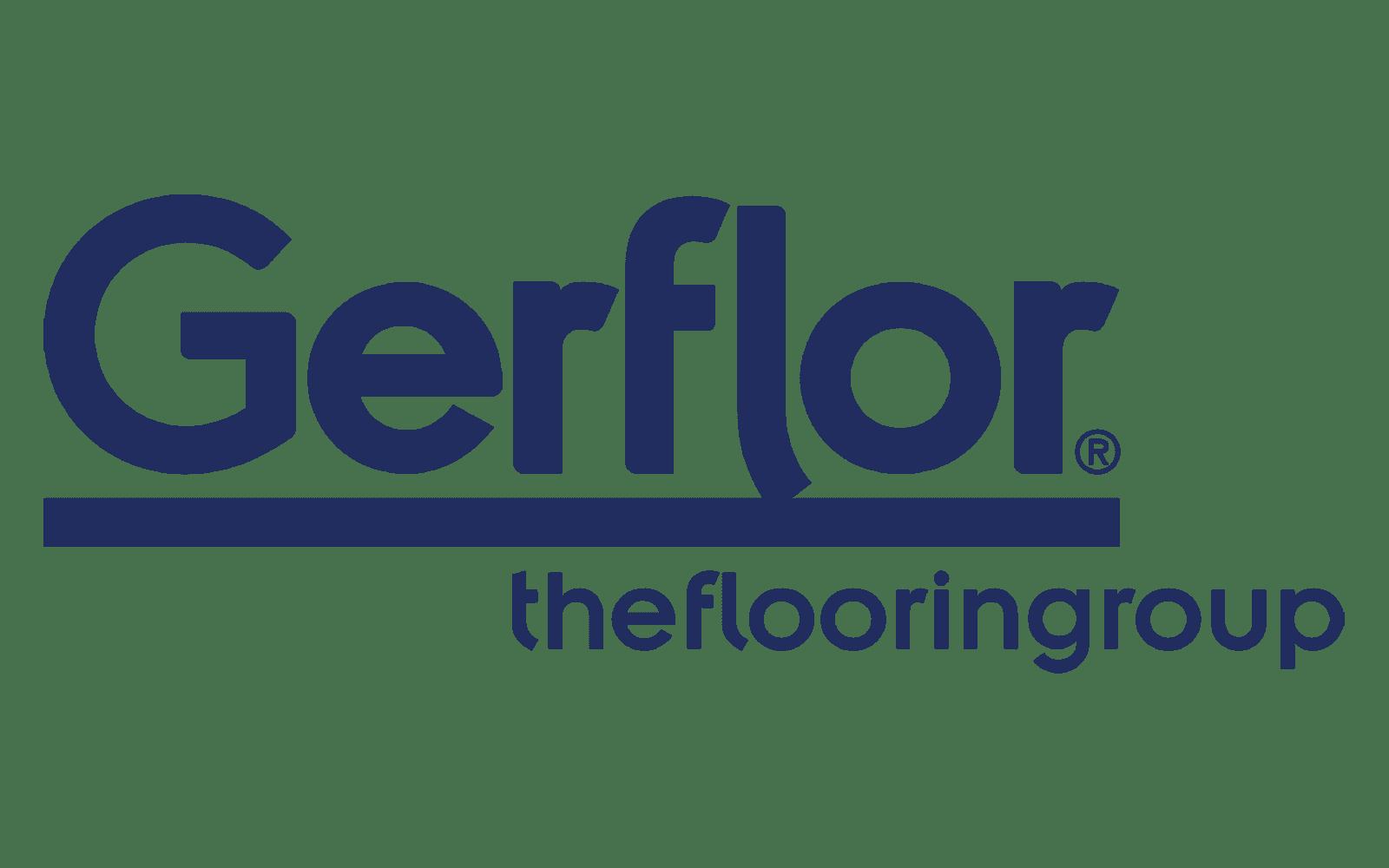 Gerflor - Revestimientos de suelos residenciales y técnicos